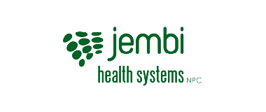 Jembi Health Systems