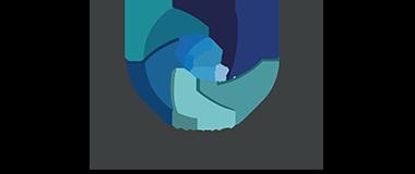 RECAINSA: Central American Health Informatics Network